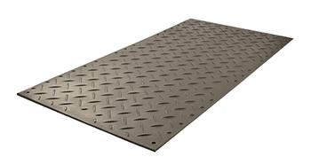 construction mats